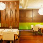 Restaurant Bitakora