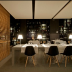 Restaurant La Fundició