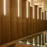 Pastisseria Fàbrega - Dissenyadors: M3H Estudi de disseny - Fotògrafs: Josep Oliva