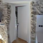 Porta Pas - CIMG5038